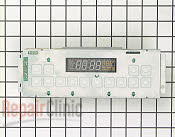Oven Control Board - Part # 254257 Mfg Part # WB27K5073