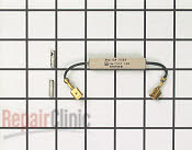 Resistor - Part # 690504 Mfg Part # 701116