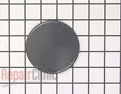 Surface Burner Cap - Part # 256270 Mfg Part # WB29K30