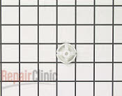 Bushing - Part # 612153 Mfg Part # 5300808462
