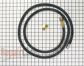Hose, Tube & Fitting - Part # 558041 Mfg Part # 4163283