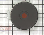 Solid Surface Element - Part # 1012653 Mfg Part # 00486873