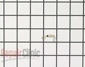 Thermal Fuse - Part # 1172599 Mfg Part # S97011811