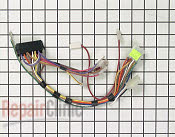 Wire Harness - Part # 528577 Mfg Part # 3404403