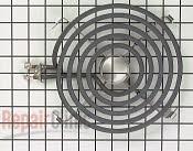 Coil Surface Element - Part # 1013744 Mfg Part # 00486168