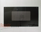 Cooktop - Part # 716673 Mfg Part # 7902P236-60