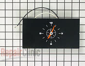Mechanical Clock and Timer - Part # 1235469 Mfg Part # Y0057444