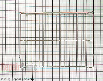 Oven Rack W10275562 Main Product View