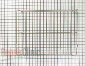 Oven Rack - Part # 1550698 Mfg Part # W10275562
