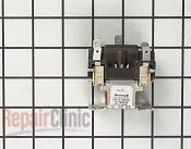 Relay - Part # 198041 Mfg Part # M0380501