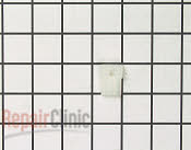 Wire Connector - Part # 458910 Mfg Part # 23040