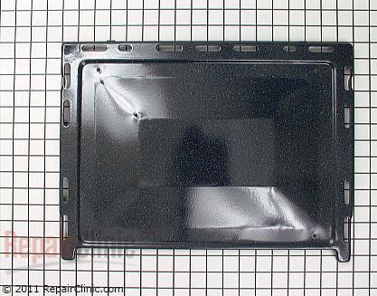 Base Panel 58627CG         Main Product View