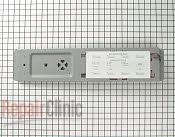Circuit Board & Timer - Part # 607344 Mfg Part # 53-2237
