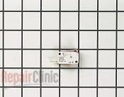Micro Switch - Part # 381265 Mfg Part # 10533001