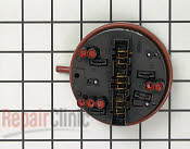 Pressure Switch - Part # 763226 Mfg Part # 8061593