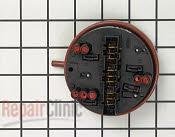 Pressure Switch - Part # 763226 Mfg Part # 8061593