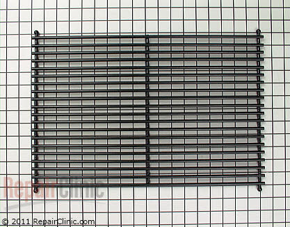Grill Grate 82059           Main Product View