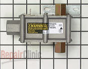 Oven-Safety-Valve-5303210798-00579681.jp