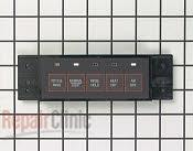 Switch - Part # 522684 Mfg Part # 3367739