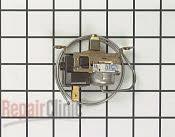 Temperature Control Thermostat - Part # 617955 Mfg Part # 5303207126