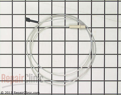 Oven Igniter 5303131105 Main Product View