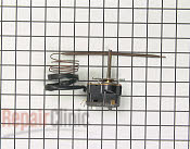 Oven Thermostat - Part # 705223 Mfg Part # 7404P013-60