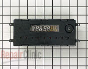 Circuit Board & Timer - Part # 343182 Mfg Part # 0307783