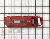 Circuit Board & Timer - Part # 254408 Mfg Part # WB27K5248