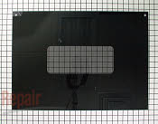 Cooktop - Part # 638564 Mfg Part # 5304401679