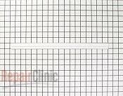 Drawer Seal - Part # 681731 Mfg Part # 68157-2