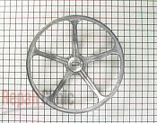 Drive Pulley - Part # 780798 Mfg Part # 131883400