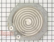 Heating Element - Part # 1246693 Mfg Part # Y700945