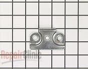 Latch - Part # 661600 Mfg Part # 60419-1