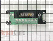 Oven Control Board - Part # 623839 Mfg Part # 5303271427