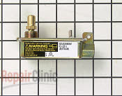 Oven Safety Valve - Part # 247066 Mfg Part # WB19K31