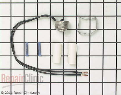 Thermostat 5303917625 Main Product View