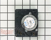 Circuit Board & Timer - Part # 276853 Mfg Part # WE4X758