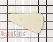 Hinge Cover - Part # 690679 Mfg Part # 70121-3