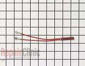 Indicator - Part # 702024 Mfg Part # 74001782