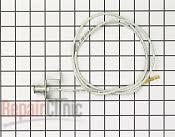 Spark Electrode - Part # 706146 Mfg Part # 7432P023-60