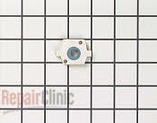 Spark Ignition Switch - Part # 1014209 Mfg Part # 00414557