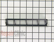 Vent - Part # 270521 Mfg Part # WD12X10020
