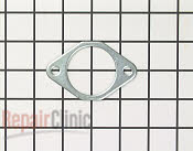 Flange - Part # 1394318 Mfg Part # 249C009P01