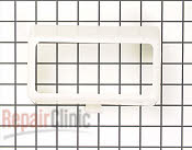 Light  Lens - Part # 297683 Mfg Part # WR2X7269