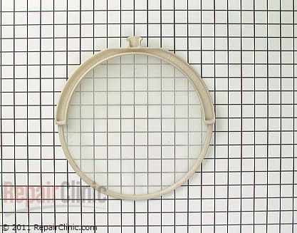Lint Filter 5307527093 Main Product View