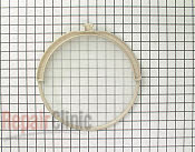 Lint Filter - Part # 640122 Mfg Part # 5307527093