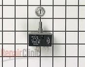 Surface Element Switch - Part # 1021633 Mfg Part # 00486950