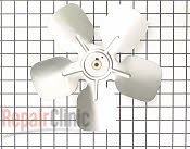 Blower Wheel & Fan Blade - Part # 820784 Mfg Part # 4033