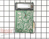 Circuit Board & Timer - Part # 255102 Mfg Part # WB27X5172