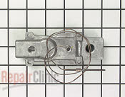 Surface Burner Valve - Part # 1014211 Mfg Part # 00414560